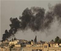 منظمة إنسانية إيطالية تستنكر غارة تركية على كردستان العراق