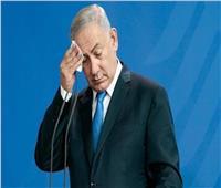 إسرائيل: نتنياهو يواجه ضغوطات جراء ارتفاع عدد الإصابات بـ «كورونا»