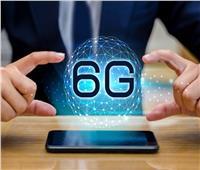سامسونغ تبدأ بتطوير شبكة الجيل السادس بسرعة 1 تيرابايت في الثانية