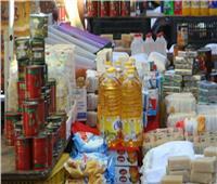 إدارتا العامرية وبرج العرب بتموين الإسكندرية تكثف حملاتها الرقابية على الأسواق