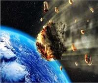 ناسا: كويكب سيقترب من الأرض فيسبتمبر المقبل.. وقد يخترق الغلاف الجوي