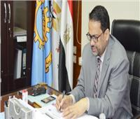 وكيل وزارة التربية والتعليم بالغربية : 29 ألفا و846 طالبًا وطالبة يؤدون إمتحانات الدبلومات الفنية في 126 لجنة