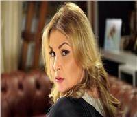 يناقش قهر المرأة في المجتمع.. ترشيح يسرا لفيلم «ليلة العيد»