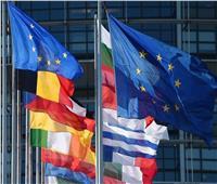 خطة الانتعاش الاقتصادي.. الدول الأوروبية الـ 27 تبحث عن توافق صعب