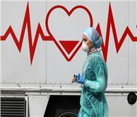 الأردن تسجل 3 إصابات جديدة بفيروس كورونا خلال ال24 ساعة الماضية