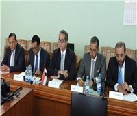 وزير السياحة: 19 رحلة وصلت مصر من بيلاروسيا منذ استئناف الحركة السياحية