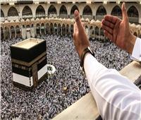 لجنة الفتوى بـ«البحوث الإسلامية» توضح كيفية أداء مناسك الحج في ظل كورونا