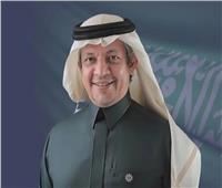 مرشح السعودية لـ«مدير عام منظمة التجارة العالمية» يعرض رؤيته وبرنامجه للمنظمة