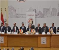 الهيئة الوطنية تعلن ضوابط الإنفاق على الدعاية الانتخابية للقوائم والفردي