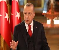 بالفيديو   عمرو أديب: «أردوغان بلطجي مينفعش معاه غير لغة القوة»
