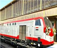 """""""السكة الحديد"""": نقلنا أمس 636 ألف راكب خلال 867 رحلة بمختلف الخطوط"""
