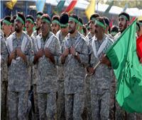 العربية: مقتل قائد قوات الباسيج الإيرانية