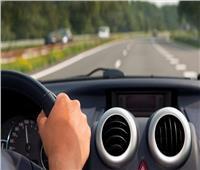 5 أشياء تُضعف أداء السيارة عند تشغيل المُكيف.. تعرف عليهم