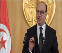 من يخلف إلياس الفخفاخ في رئاسة وزراء تونس؟