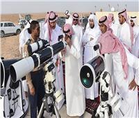 السعودية تدعو لتحري رؤية هلال شهر ذي الحجة