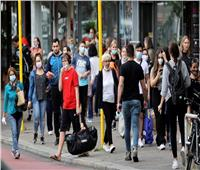 إصابات كورونا في ألمانيا تصل إلى 201372 حالة