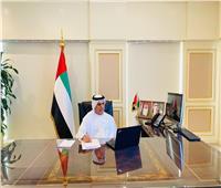 الإمارات تشارك في اجتماع وكلاء وزراء المالية في مجموعة العشرين لبحث جهود مواجهة كورونا