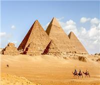 مصر تمنح تأشيرات مجانية للسائحين لمدة 6 أشهر