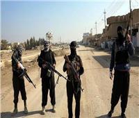 """القوات العراقية تبدأ عملية أمنية لتعقب عناصر """"داعش"""" بمحافظة ديالي"""
