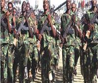 القوات المسلحة السودانية تُقاضي ناشطين وإعلاميين بتهمة الإساءة إليها