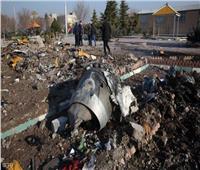 إيران تسلم الصندوق الأسود للطائرة الأوكرانية لفرنسا