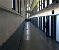 مسؤول بـ«هيئة الأسرى» الفلسطينية: 12 أسيرًا استُشهدوا في سجون الاحتلال خلال آخر سنتين