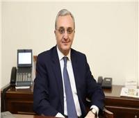 أرمينيا: تركيا تزعزع أمن المنطقة.. وموقفها الأخير غير مستغرب