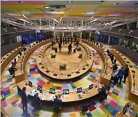 الإمارات تشارك في اجتماع مجموعة العشرين حول مواجهة كورونا