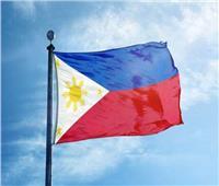 قانون مكافحة الإرهاب الجديد في الفلبين يدخل حيز التنفيذ وسط التماسات بتعديل بعض بنوده 