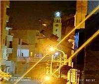 سكرتير الأنبا اغانيوس: الكنيسة تترقب ظهور آخر للعذراء بدير مواس
