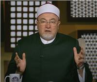 فيديو| خالد الجندي: هذا الفعل بأجر الجهاد في سبيل الله
