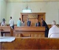 ٣٢ مرشحًا للشيوخ في الساعات الأخيرة في أسيوط