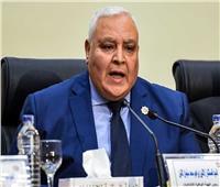 هل الحبر الفسفوري شرط في الانتخابات النيابية؟.. رئيس الوطنية للانتخابات يجيب