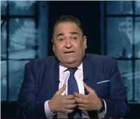 محمد علي خير: إثيوبيا تسعى لتعطيش مصر