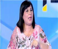 فيديو| برلمانية تونسية: مرابطون حتى عزل الإخواني راشد الغنوشي