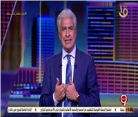 وائل الإبراشي: تراجع إصابات كورونا لا يعني التخلي عن الإجراءات الاحترازية