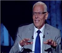 مدير مركز أبحاث الفضاء بجامعة القاهرة:  الفضاء مستقبل الإنسان