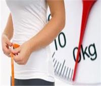تعرف على نظام الصوم الغذائي لفقدان الوزن