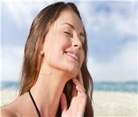 لترطيب بشرتك في الصيف.. عليكِ بـ«ماسك الخيار والجزر»