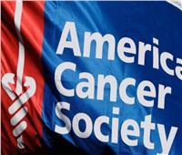 مبادرة أمريكية توفر 59% من تكلفة العلاج لمرضى السرطان في إفريقيا