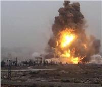 وكالة إيرنا: انفجار جديد في إيران يستهدف منشأة للطاقة في إقليم أصفهان