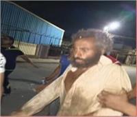 فيديو| محافظ الشرقية يكشف تفاصيل عودة «الميت الحي» لأسرته