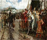 """اليوم.. ذكرى معركة """"الأرك"""" في الأندلس وانتصار المسلمين على مملكة قشتالة"""