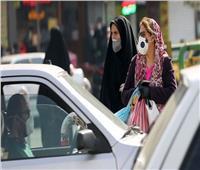 إيران تسجل 2182 إصابة جديدة بفيروس كورونا