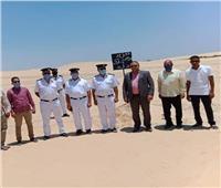 محافظ المنيا: إزالة 148 حالة تعد ضمن حملات استعادة «حق الشعب»