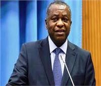وزير الخارجية النيجيري يعلن إصابته بفيروس كورونا