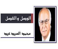لن تعطش مصر