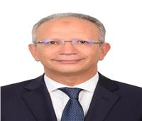 عمرو محفوظ قائما بأعمالالرئيس التنفيذي لـ«إيتيدا»