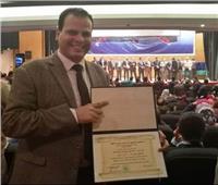 اختيار الدكتور مدحت رشدي عضوا بمجلس إدارة أول اتحاد عام لمراكز شباب مصر