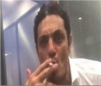 بالفيديو| أحمد موسى عن المقاول الهارب: «حالته كرب» والإنتربول يلاحقه